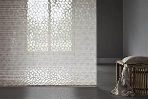 Plissee Weiss Mit Muster : das plissee von schw ller sonnenschutz in allen facetten ~ Frokenaadalensverden.com Haus und Dekorationen
