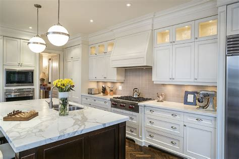 new trends in kitchen backsplashes multibrief modern traditional tops the list of 2015 7103