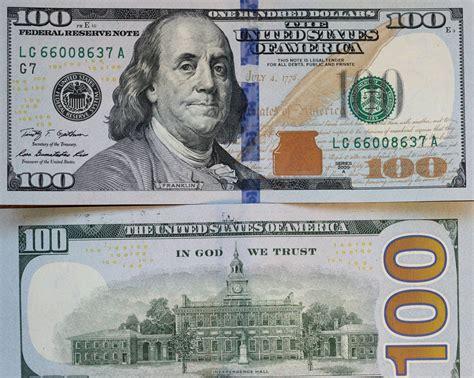 american  dollar bill     flickr