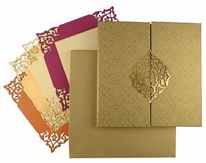 avasar cards leading designer of invitation cards in hyderabad With wedding invitation cards designs with price in hyderabad