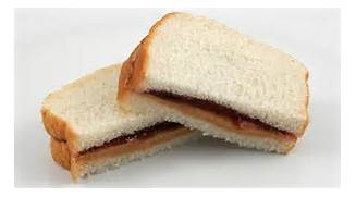 Know we will look at the Peanut Butter and Jelly Sandwich fun facts  Peanut Butter And Jelly