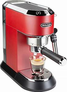 Delonghi Espresso Siebträgermaschine : de 39 longhi siebtr germaschine ec 685 r dedica 1350 watt ~ A.2002-acura-tl-radio.info Haus und Dekorationen