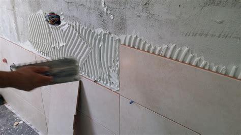 posa delle piastrelle posa pavimenti e rivestimenti mestre treviso