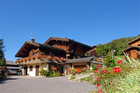 chalet montagne haute savoie chalet montagne haute savoie 28 images zoom sur le chalet de montagne chalets montagne et