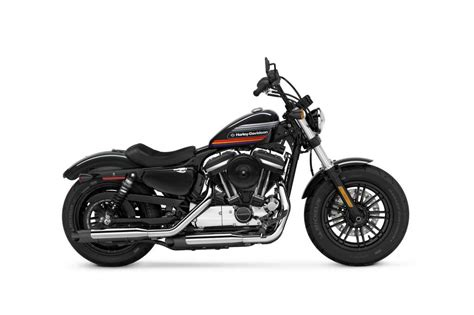 Review Harley Davidson Forty Eight by 2018 Harley Davidson Forty Eight Special Review Total