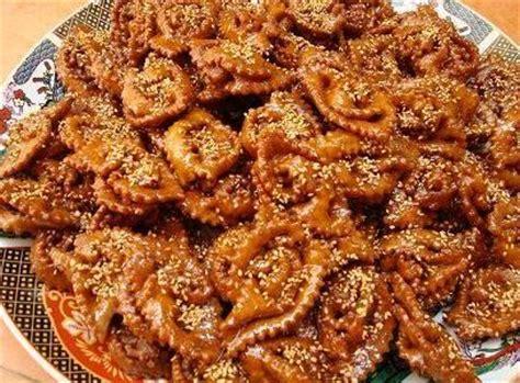 cuisine basma découvrir le maroc à travers sa gastronomie la chebakia hertz