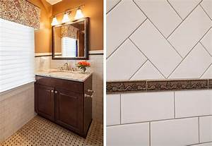 Bathroom Tile Cincinnati Wikie Cloud Design Ideas