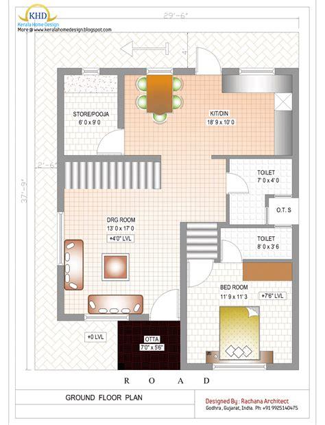 house architecture plans indian duplex house plans for 1000 sq ft escortsea