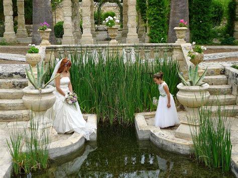 villa bologna weddings   married