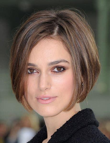 coiffure coiffure cheveux au carre