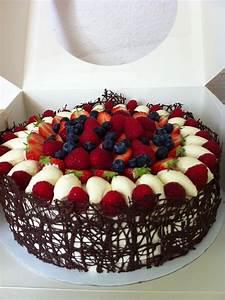 birthday cakes   brighton-cakes-birthday-cake-hove-sussex ...