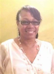 Black Funeral Homes In Huntsville Alabama – House Plan 2017