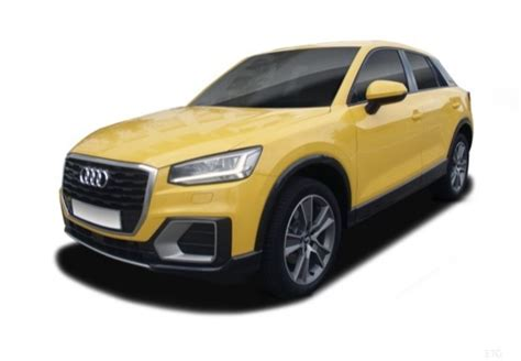 audi q2 leasing angebote audi leasing top angebote audi jetzt audi leasen leasingrechner atlas auto leasing