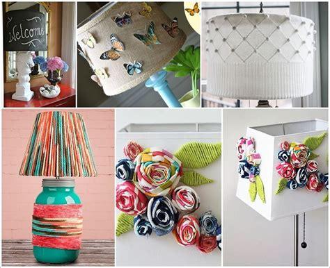 Creativity Ideas For Projects  Wwwpixsharkcom Images