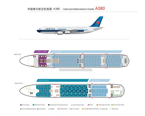 Airbus-China Southern Airlines Co. Ltd csair.com