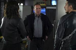 Marvel's Agents of SHIELD: Season 4 Review - IGN