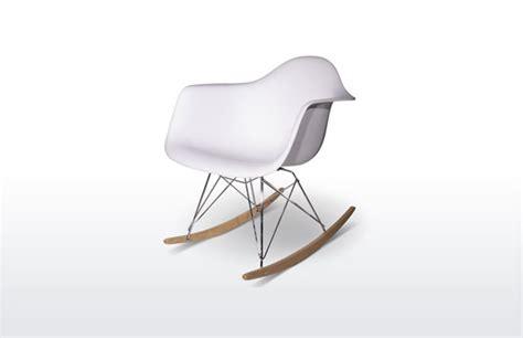 chaise rar eames pas cher reproduction chaise rar eames vitra pas chère qualité