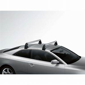 Coffre De Toit Audi A3 : coffre de toit audi q3 coffre de toit audi 28 images coffre de toit audi a3 sportback coffres ~ Nature-et-papiers.com Idées de Décoration