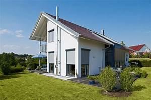 Alulux Formado Preis : rolladen ~ Frokenaadalensverden.com Haus und Dekorationen