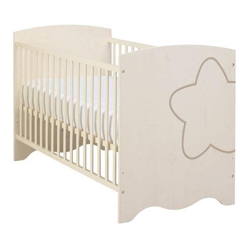 chambre bebe 9 avis lit bébé elie bébé 9 lits bébé chambre bébé