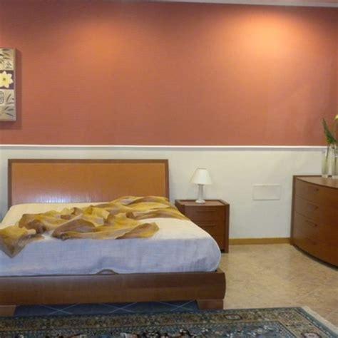 Da Letto Completa Prezzi - da letto in ciliegio completa a met 224 prezzo