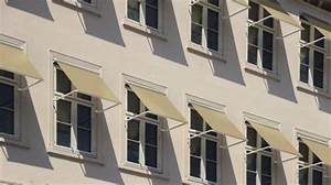 Fliegengitter Für Fenster Mit Wetterschenkel : fenster markisen heitkamp fenster d ren ~ Yasmunasinghe.com Haus und Dekorationen