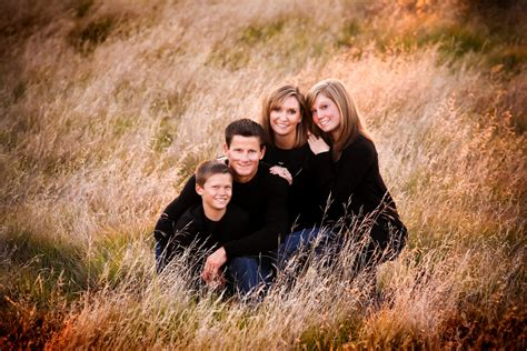 12646 professional photography of family roseville sacramento ca family portrait photographer