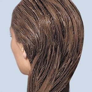 loreal couleur experte hair color hair highlights hair