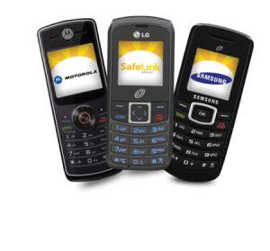 safelink customer service phone number safelink lifeline cell phones review