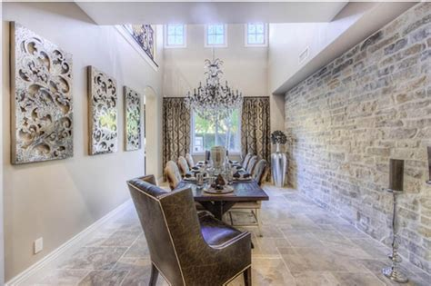 You Won't Believe This Home Reno From Flip or Flop Hosts