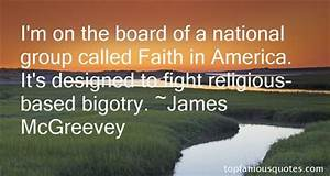 Religious Bigot... Bigotry Brainy Quotes