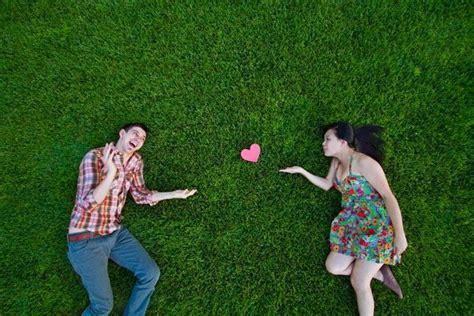 creative engagement shoot ideas wedding ni kuya prenup