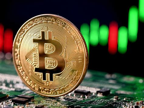Best crypto exchange platforms in the uk. Bitcoin price hits all-time high amid crypto market frenzy ...