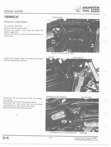 1996 Honda Magna Wiring Diagram  U2022 Wiring Diagram For Free