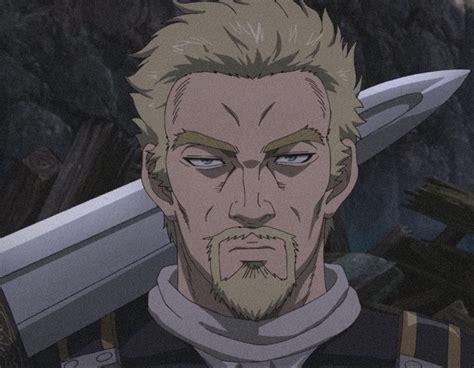askeladd em 2021 personagens de anime anime desenhos