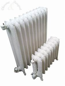 Thermostat Radiateur Fonte : the 25 best radiateur fonte ideas on pinterest ~ Premium-room.com Idées de Décoration
