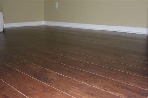 laminate wood flooring costco stylish floor laminate installation bad laminate installation repair flooring design