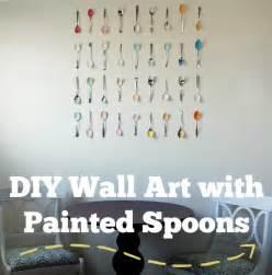 diy kitchen wall decor ideas 8 diy kitchen decor ideas to update your kitch green living