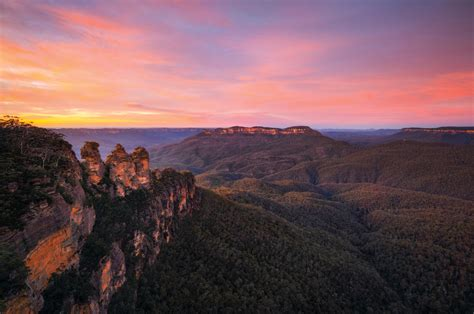 Tourism Australia launches Aussie Specialist Program to ...