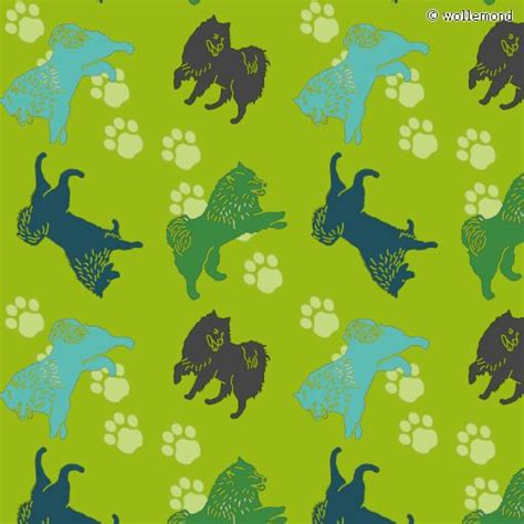 print your own pattern on fabric dog pattern motiv quot eurasier f 252 r vroni quot 35498 169 wollemond design and print your own