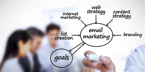 Local Marketing Services by Beverly Kerr Local Marketing Services In Co