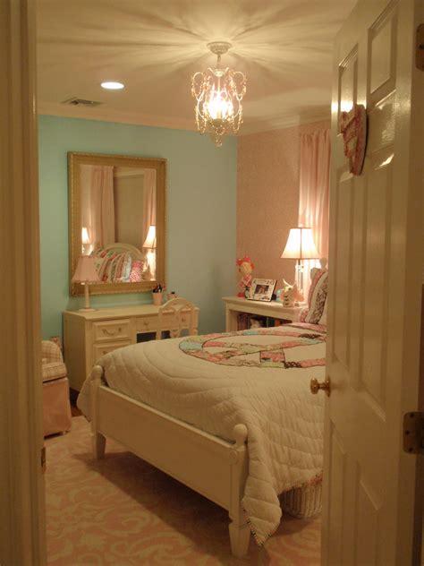 Diy By Design My Daughter's New Tween Room  The Reveal