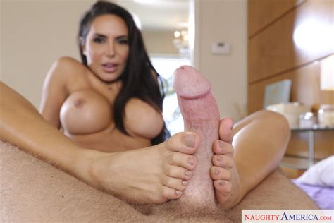lela star in i have a wife 4k free porn