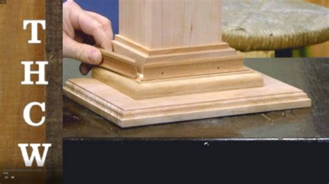 simple  easy diy woodworking project building