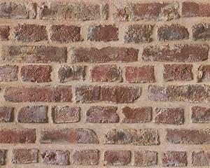 Steinwand Tapete 3d : tapete steinwand stein optik rot beige 30219 1 ~ Eleganceandgraceweddings.com Haus und Dekorationen