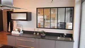 Cuisine Elite Avis : cuisiniste auray la cuisine de ren cuisines du golfe ~ Premium-room.com Idées de Décoration