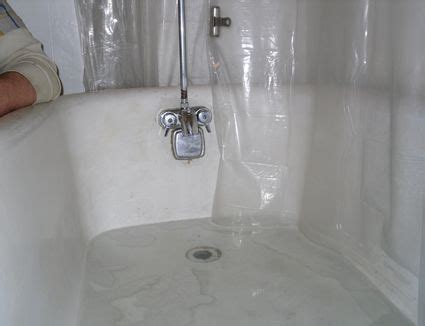 How To Snake A Bathroom Sink Drain by How To Unclog A Bathroom Sink Drain With A Snake