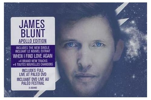 james blunt album download mp3
