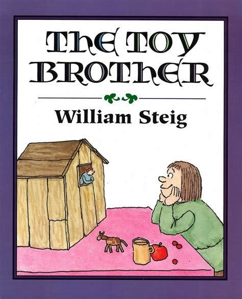 toy brother trophy picture books cpyc ministry council